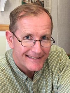 John Hundley